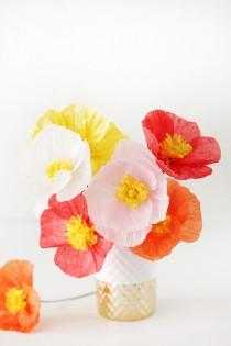 bloemen_van_papier