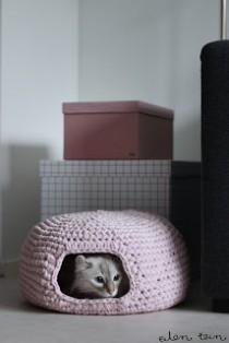Zelf Maken Met Textielgaren Freubelweb Freubelweb