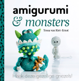 9789043918244-amigurumi-en-monsters-l-LQ-f