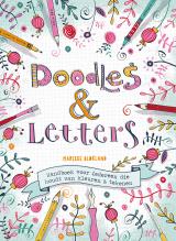 9789043918329-doodles-letters-l-LQ-f