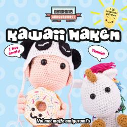 9789043918480-kawaii-haken-l-LQ-f