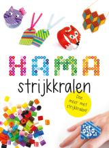 9789043918619-hama-strijkkralen-l-LQ-f