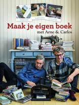 9789043918633-maak-je-eigen-boek-met-arne-carlos-l-LQ-f
