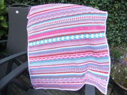 deken klaar 2