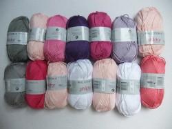 roze-gehaakte-deken