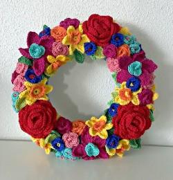 bloemenkrans blog groot
