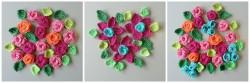 bloemenkrans blog1