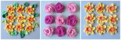 bloemenkrans blog2