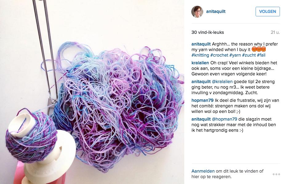 anitaquilt_instagram