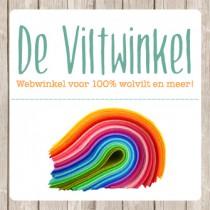 deviltwinkel-banner