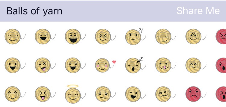 emoticons_yarn1