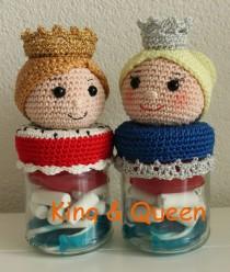koning_koningin