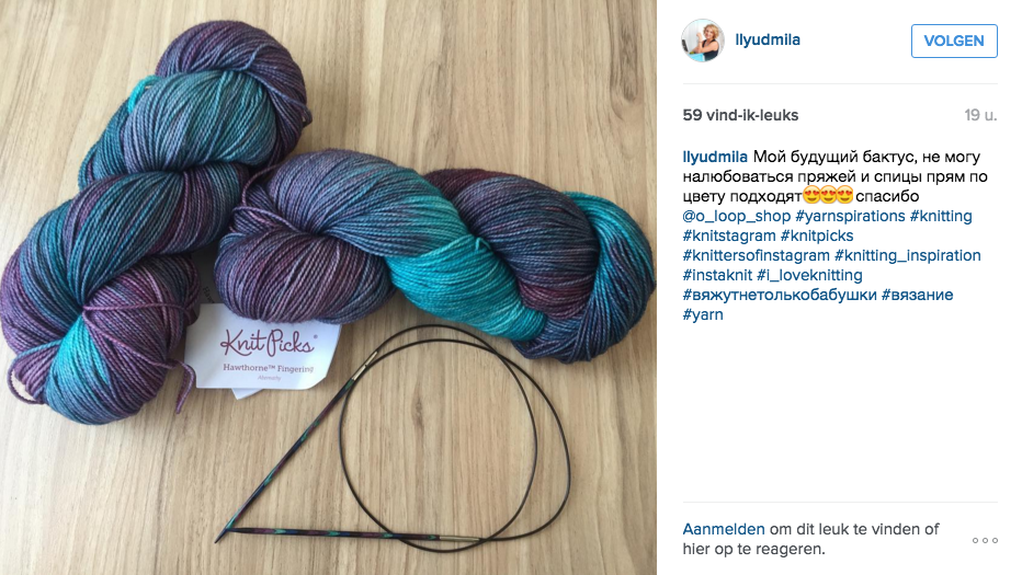 llyudmila_instagram