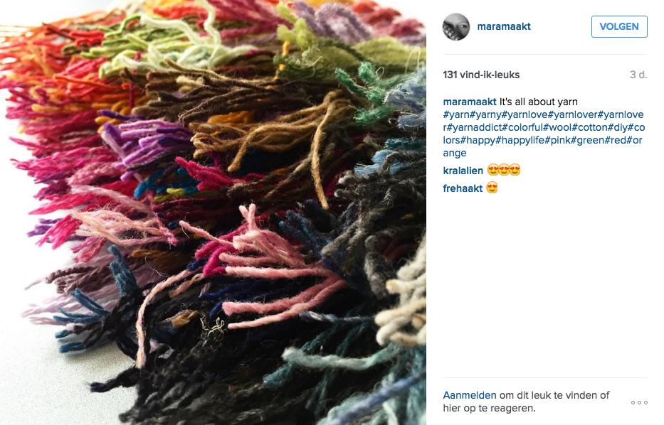 maramaakt_instagram