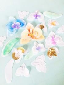 orchideeen_papier