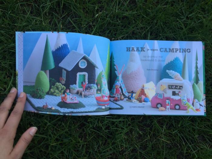 overzicht_haak_je_eien_camping