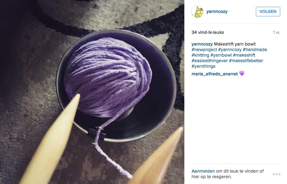 yarnncozy_instagram