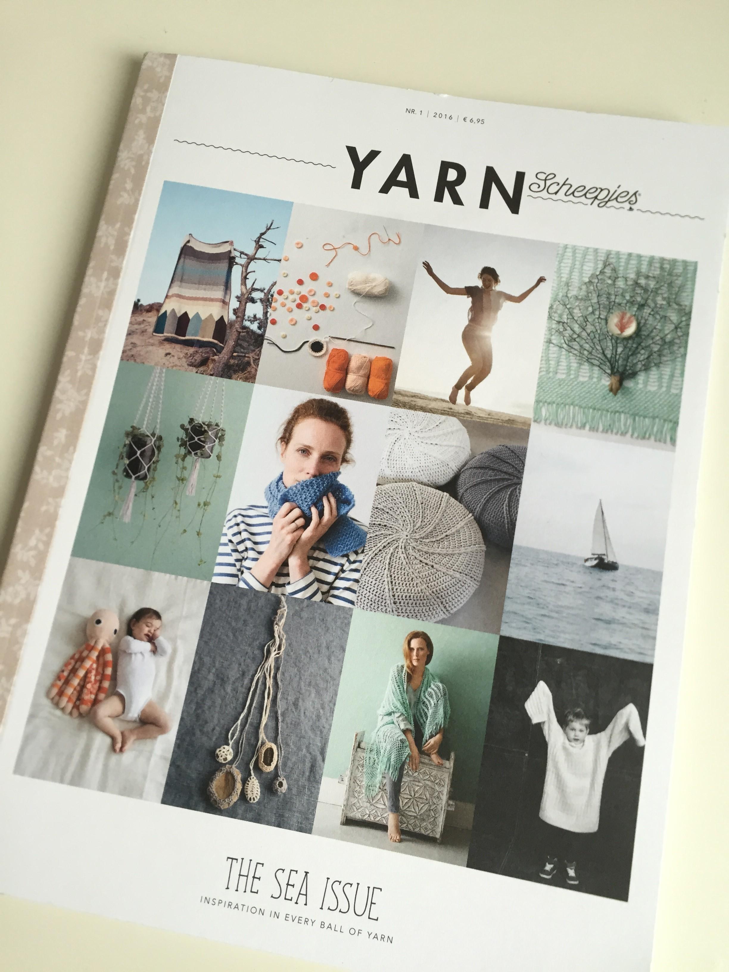 Yarn_magazine