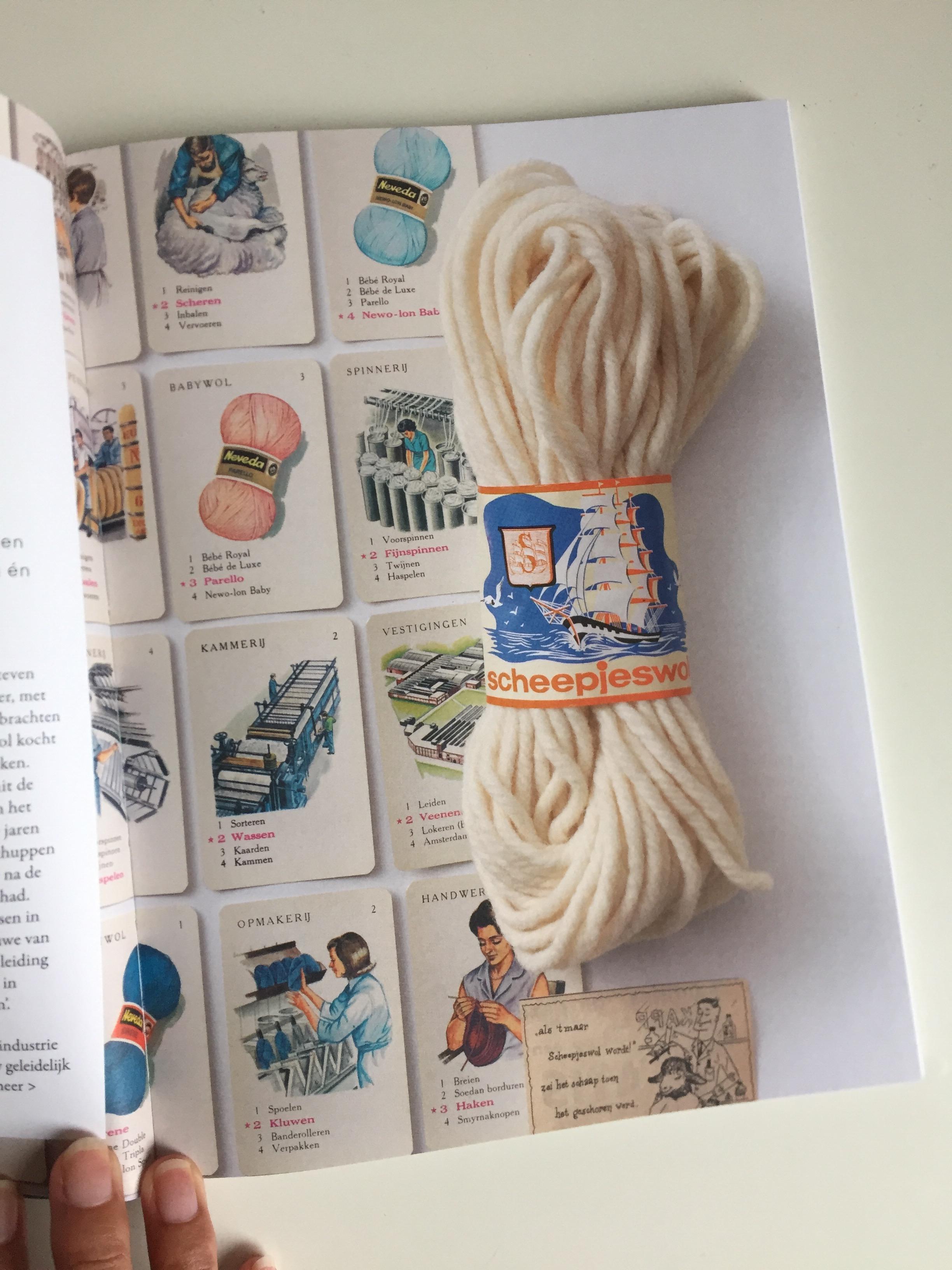 Yarn_magazine_binnenwerk1
