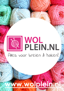 Freubelweb-homepage