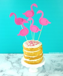 flamingo_cupcaketoppers