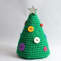 Kerstboom Archieven Freubelweb Freubelweb