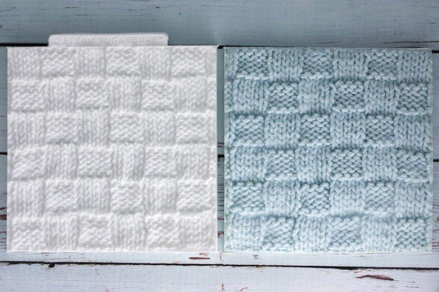 184_basket_knit_1024x1024