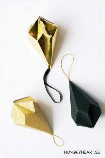 diy-origami-ornaments