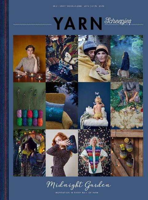 scheepjeswol-yarn-boek-2-midnight-garden_58
