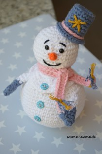 Sneeuwpop Archieven Freubelweb Freubelweb