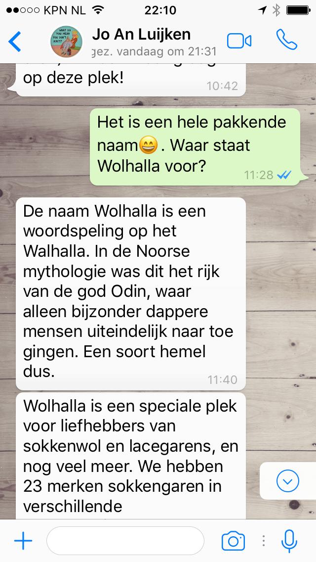 wolhalla2