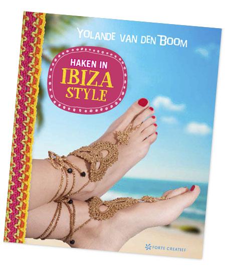 Gratis Patroon Uit Haken In Ibiza Style Freubelweb Freubelweb