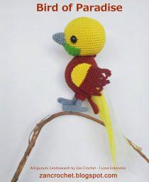 Vogeltjes Archieven Freubelweb Freubelweb