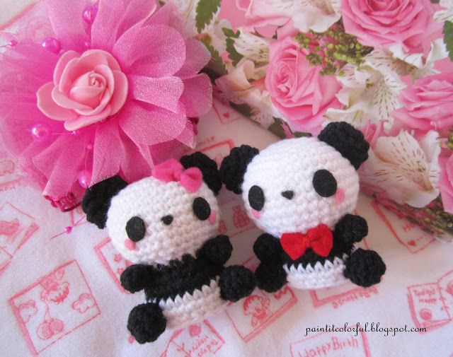 Festive bear amigurumi pattern | Crochet bear, Crochet teddy ... | 505x640