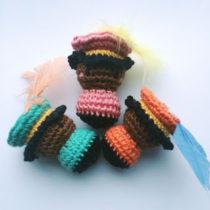 Zwarte Piet Archieven Freubelweb Freubelweb