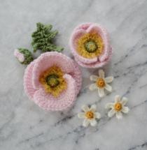 Bloemen Archieven Freubelweb Freubelweb