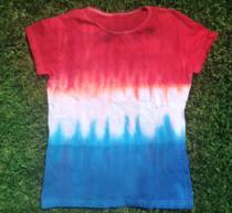 Koningsdag t-shirt
