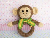 rammelaar aap