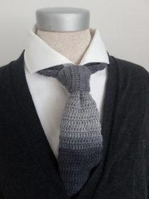 stropdas voor vaderdag