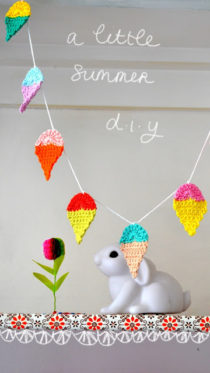ijsjesslinger