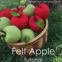 appeltjes