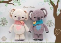 koalabeertjes