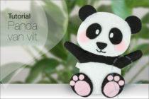 panda maken