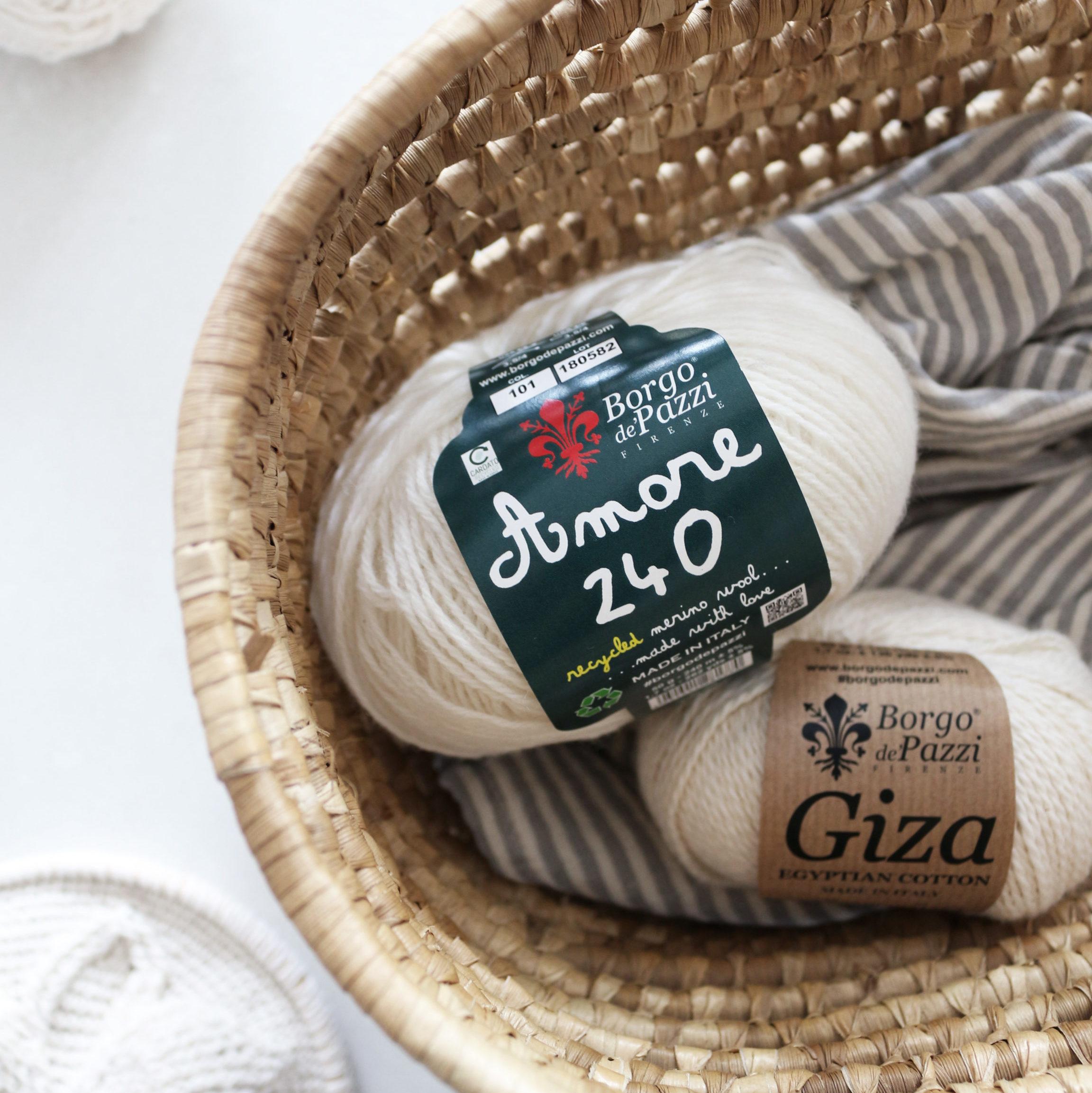 Crochet Alongs - Freubelweb :Freubelweb