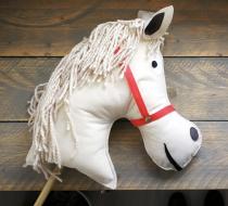 naaipatroon paard